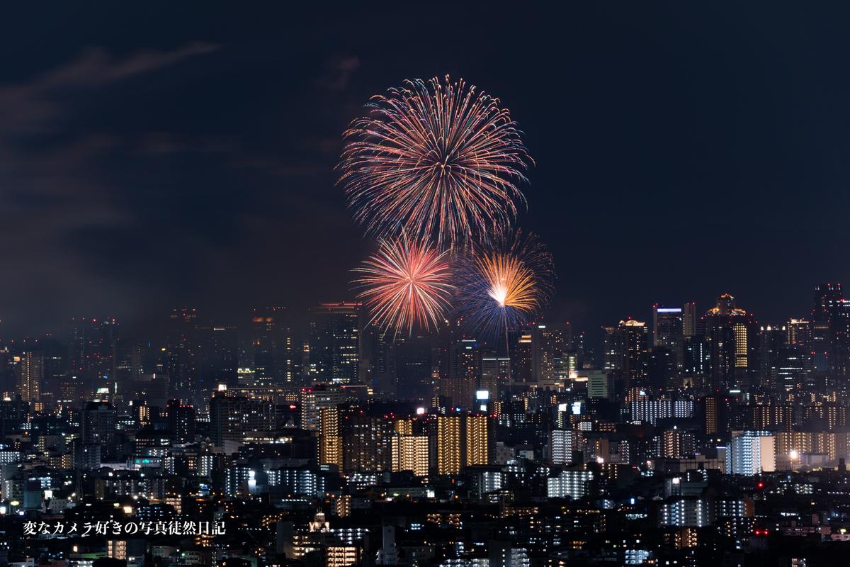 f:id:yuseiphotos:20190827225142j:plain