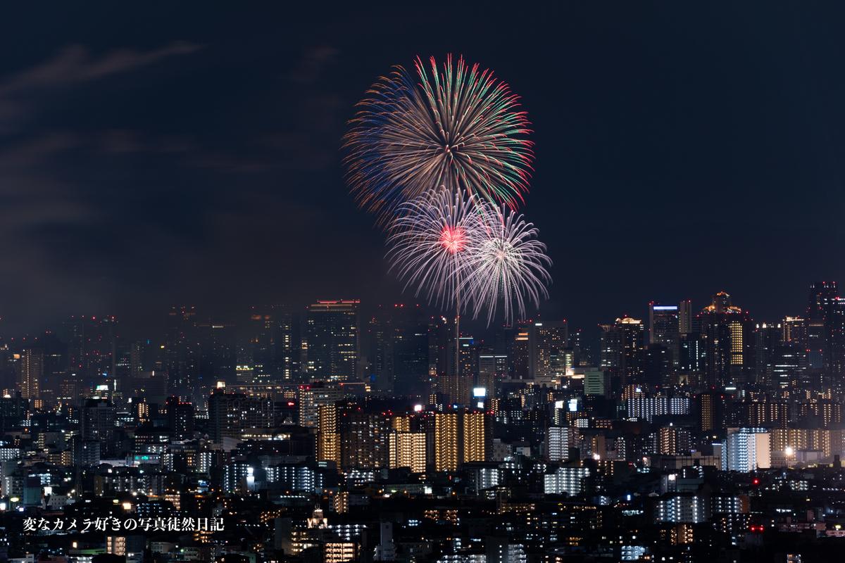 f:id:yuseiphotos:20190827225155j:plain