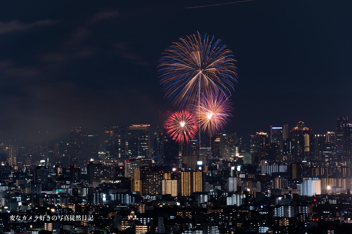f:id:yuseiphotos:20190827225212j:plain