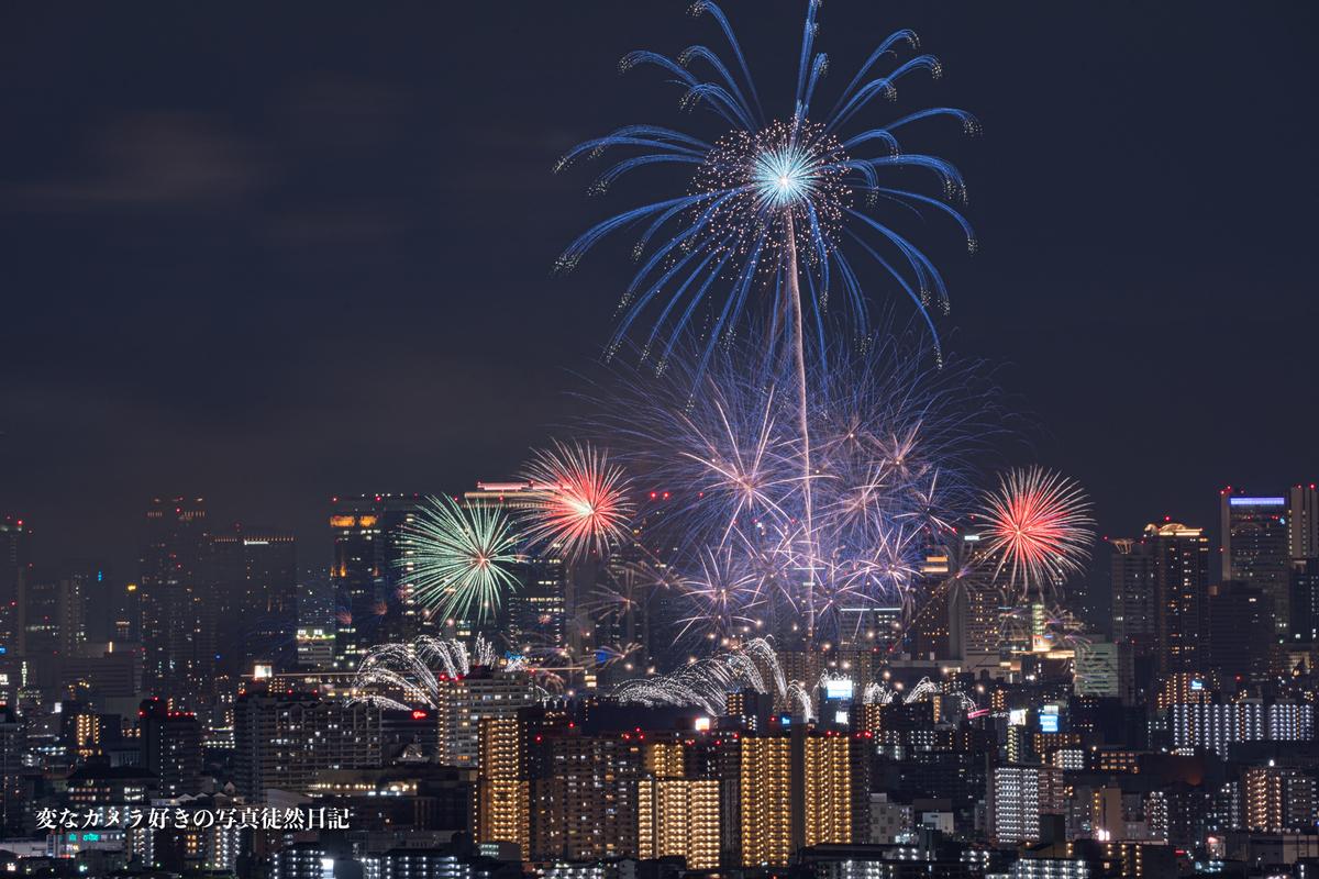 f:id:yuseiphotos:20190827225617j:plain