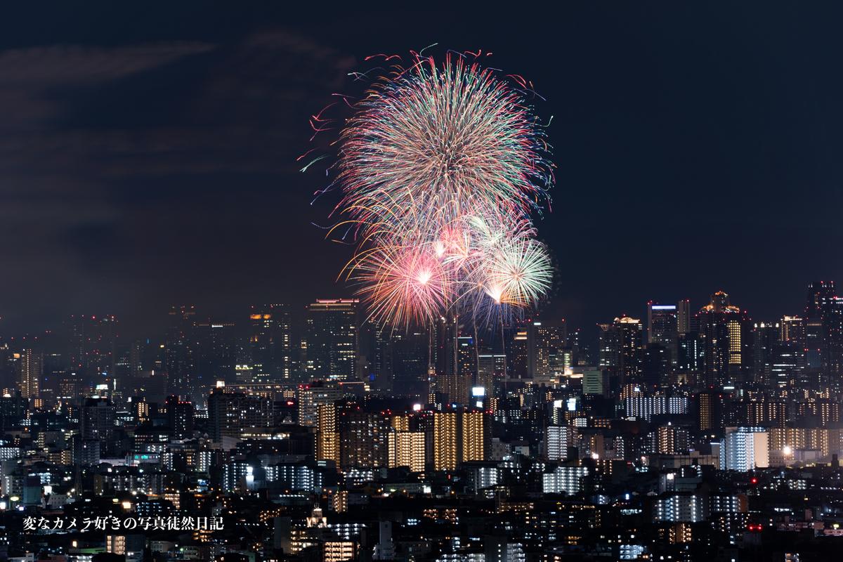 f:id:yuseiphotos:20190901221013j:plain