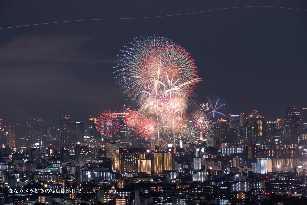 f:id:yuseiphotos:20190901221736j:plain