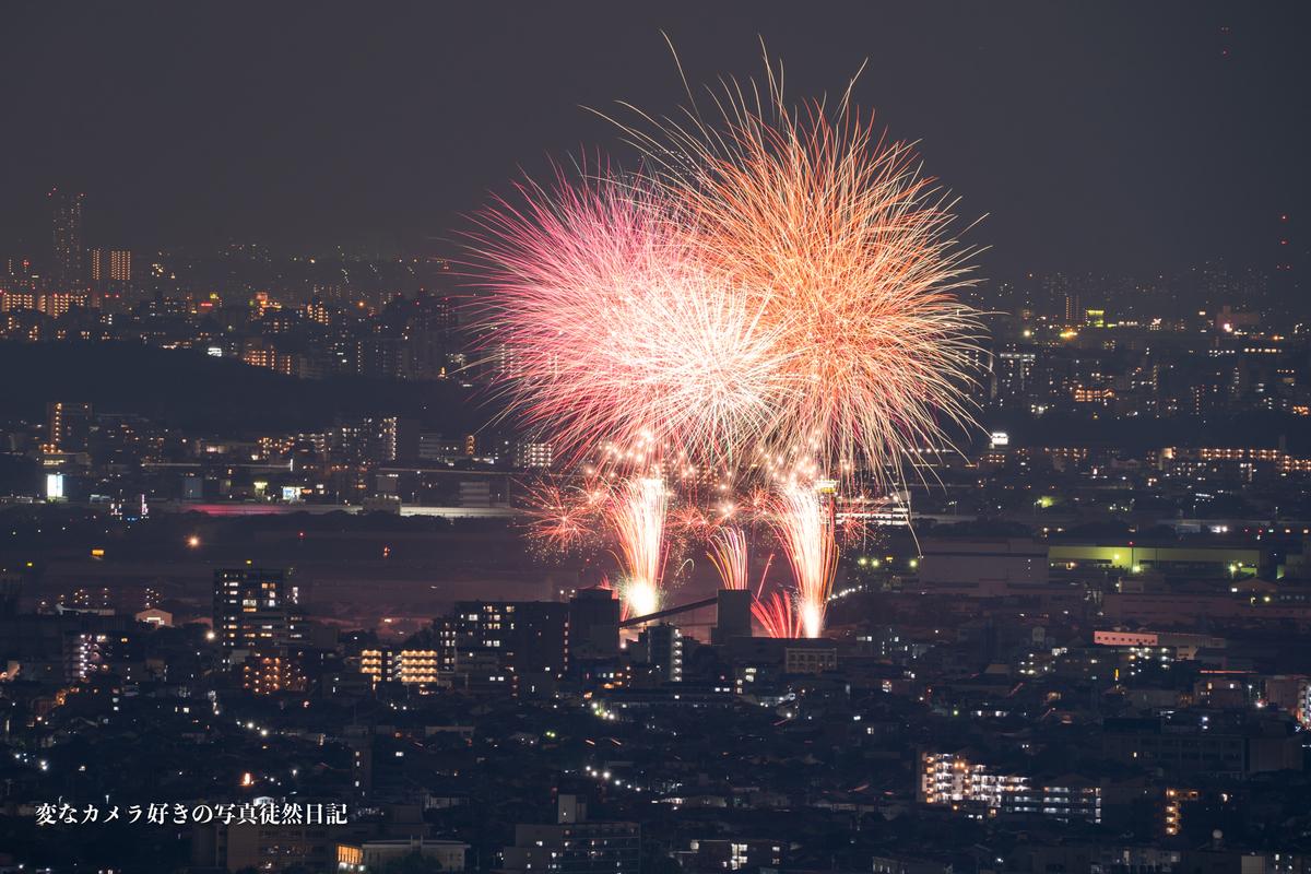 f:id:yuseiphotos:20190903235028j:plain