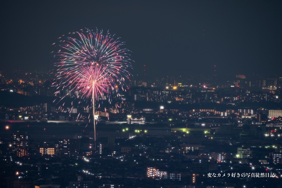 f:id:yuseiphotos:20190904000045j:plain