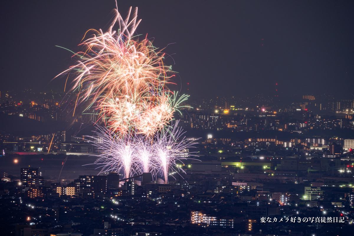 f:id:yuseiphotos:20190904000845j:plain