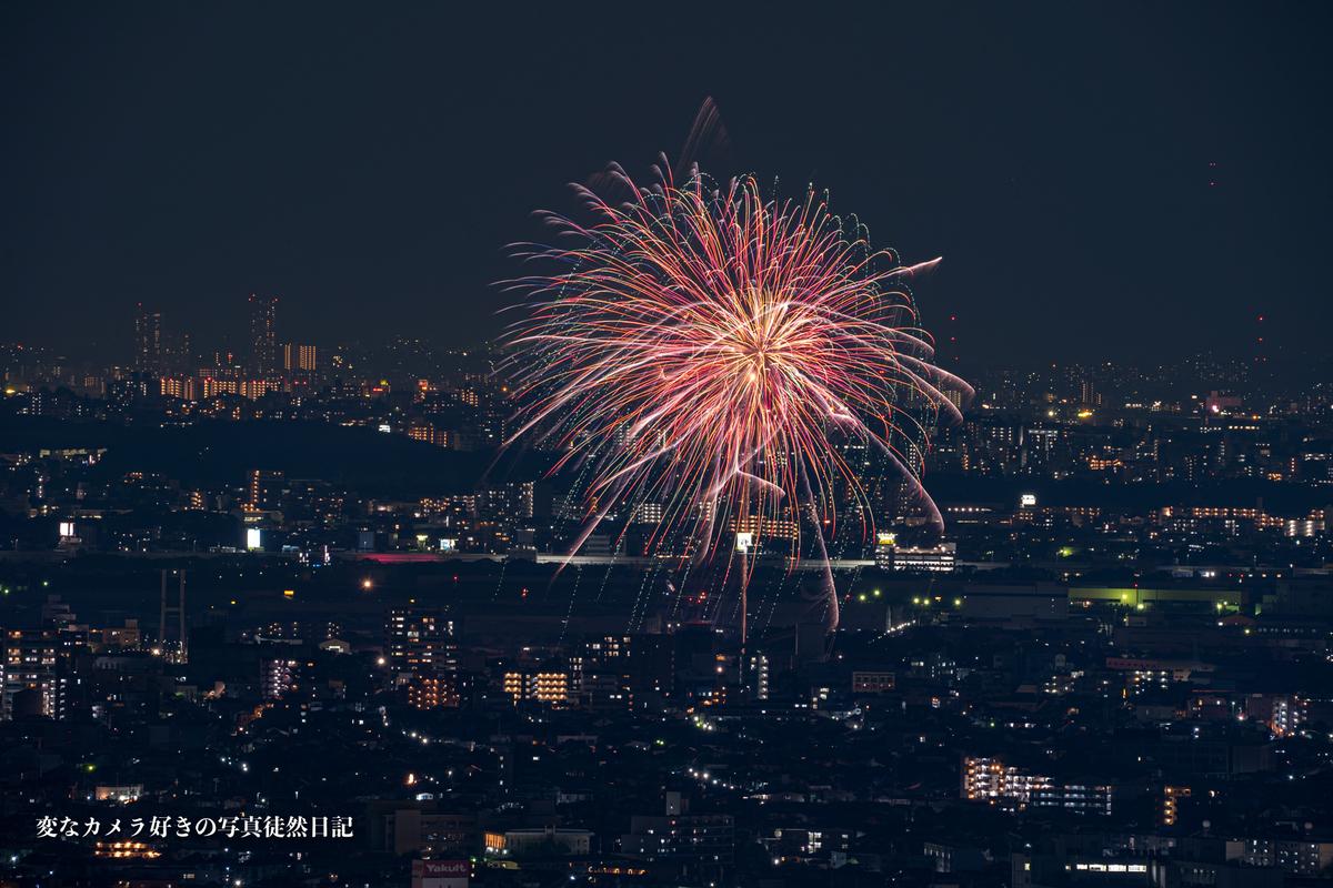 f:id:yuseiphotos:20190904134716j:plain