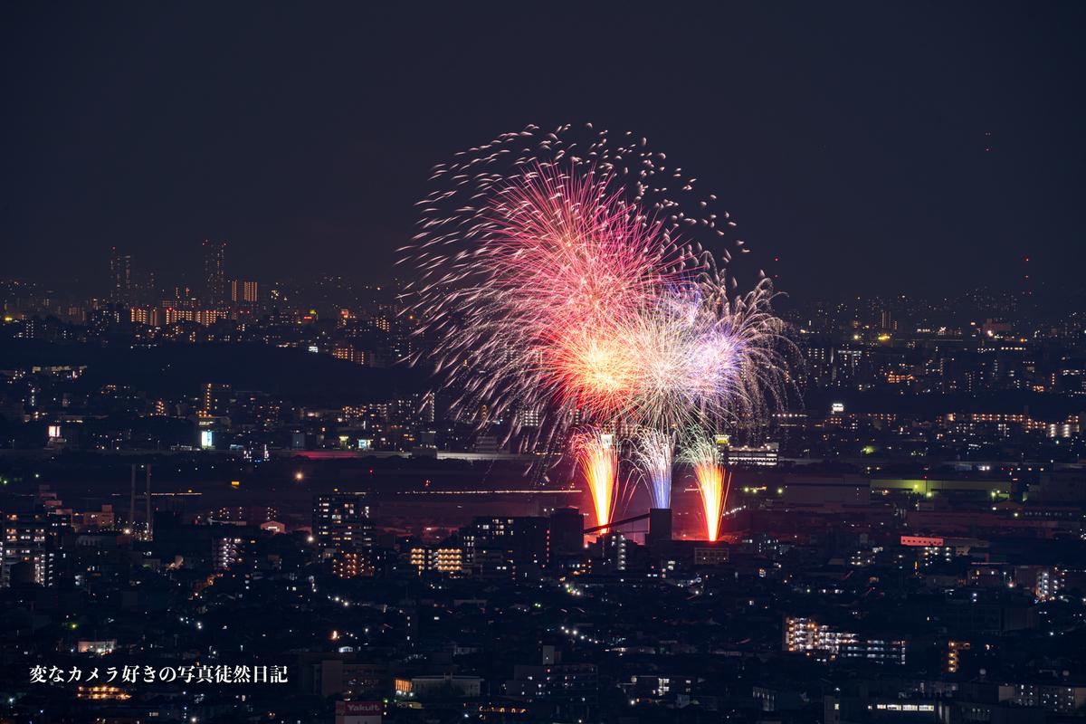 f:id:yuseiphotos:20190904134743j:plain