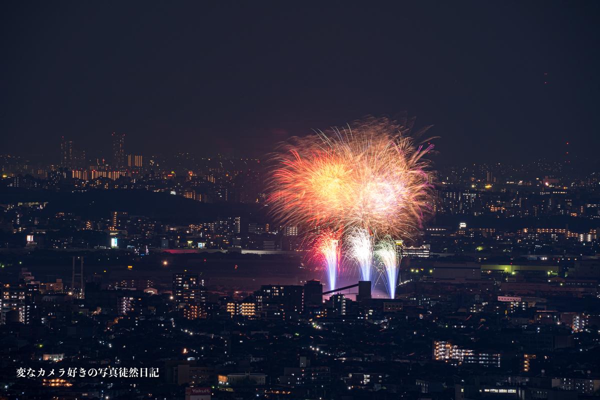 f:id:yuseiphotos:20190904134759j:plain