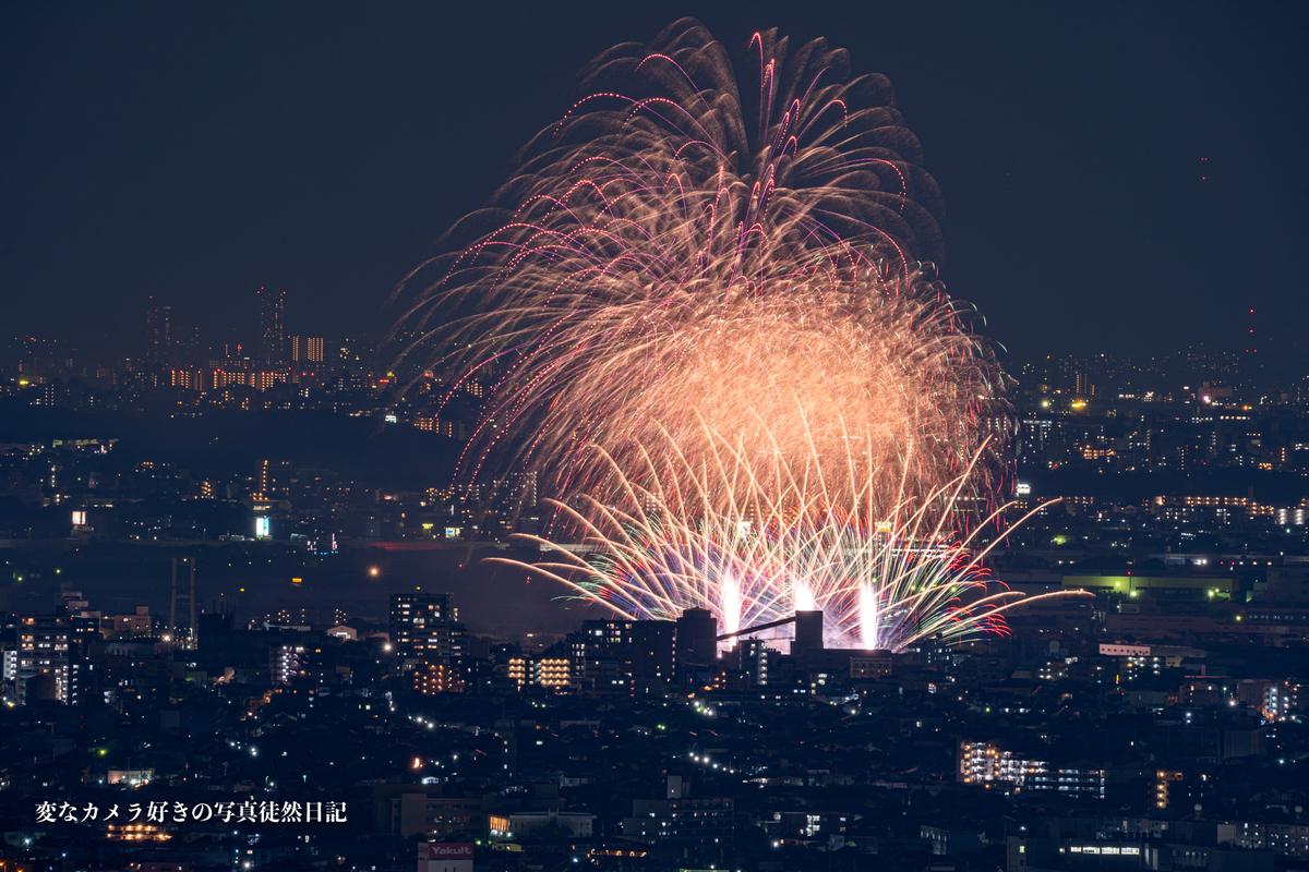 f:id:yuseiphotos:20190904135403j:plain