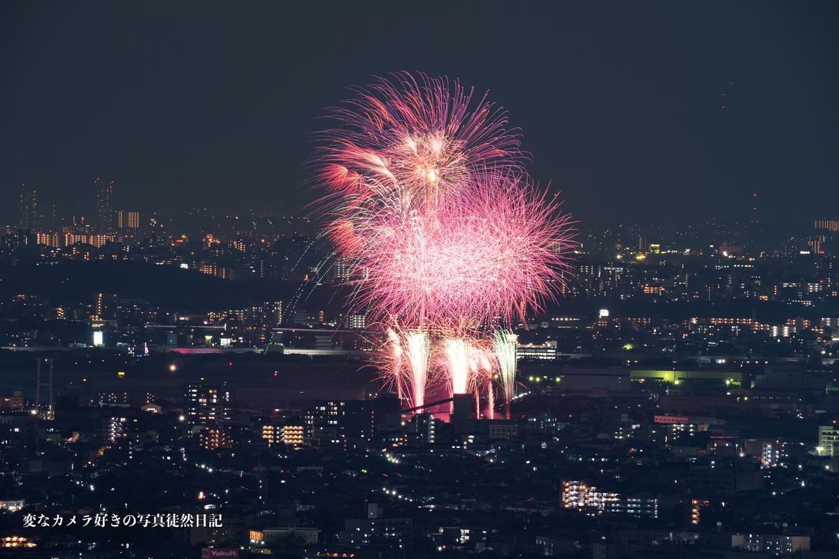 f:id:yuseiphotos:20190911150248j:plain