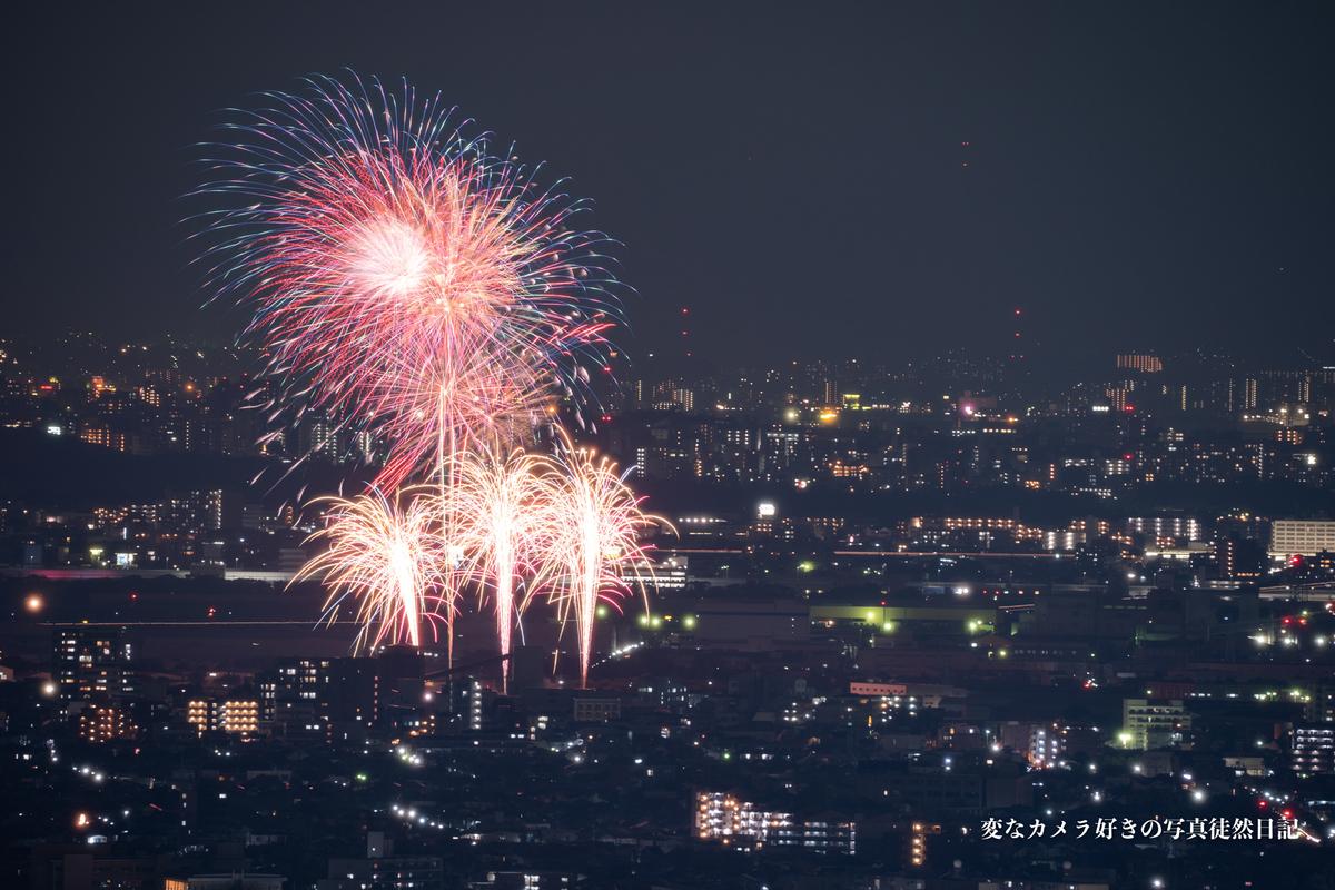 f:id:yuseiphotos:20190911150302j:plain