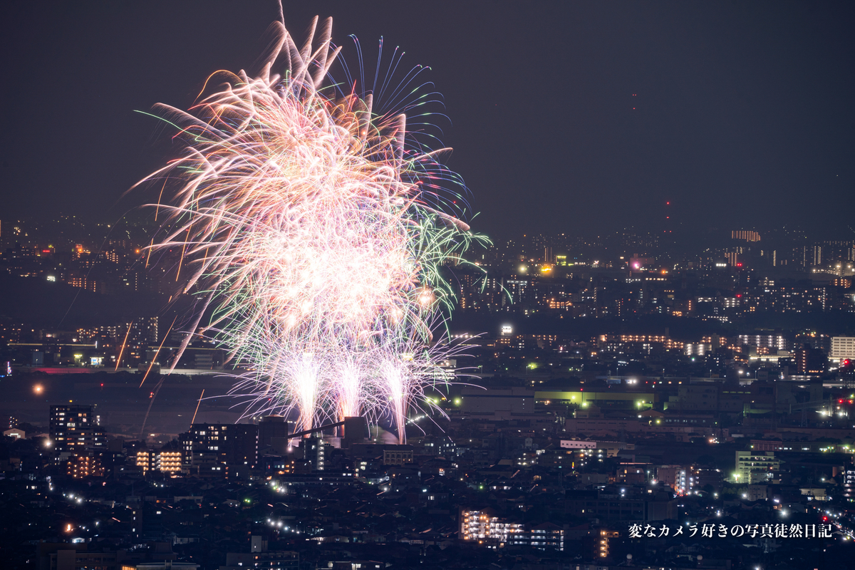 f:id:yuseiphotos:20190911150311j:plain