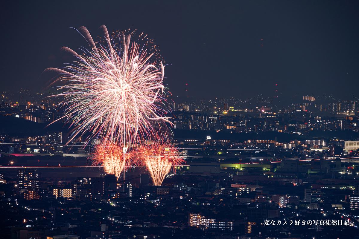f:id:yuseiphotos:20190911150328j:plain
