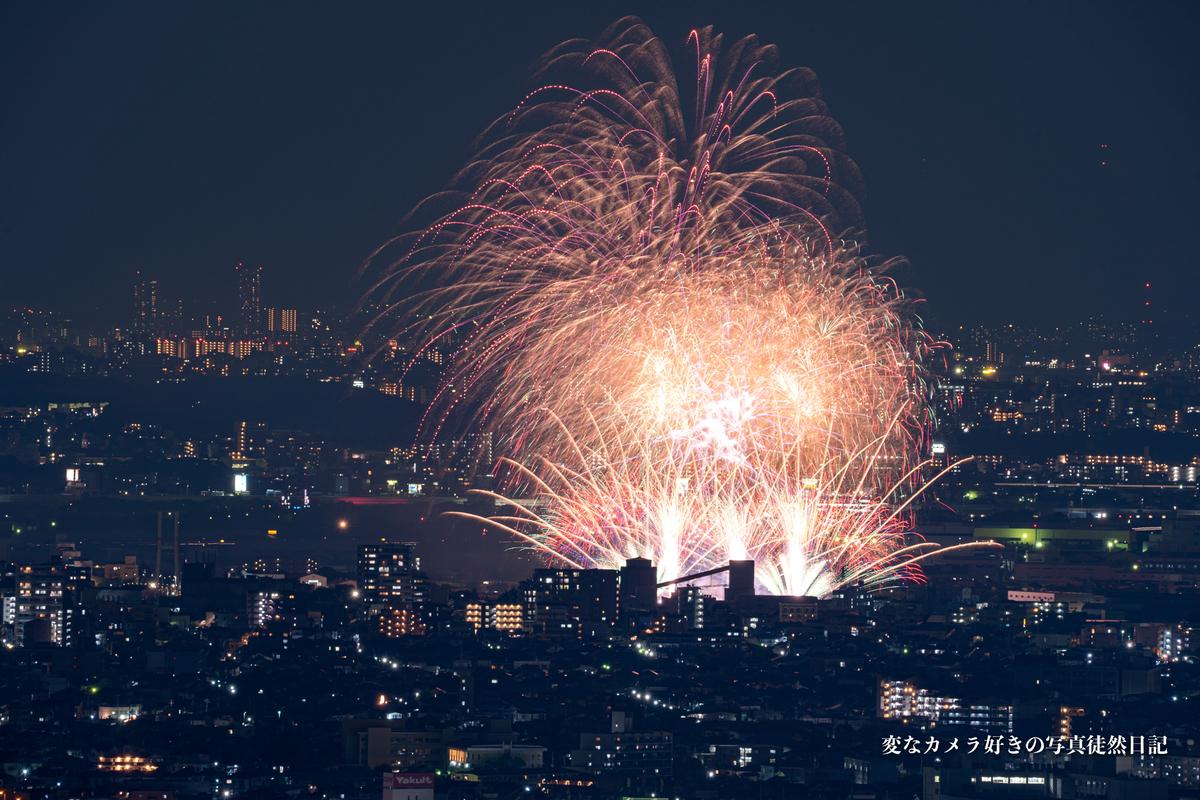 f:id:yuseiphotos:20190911150346j:plain
