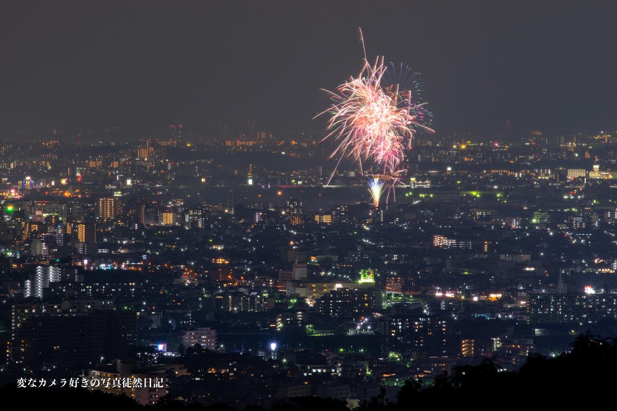 f:id:yuseiphotos:20190914035901j:plain