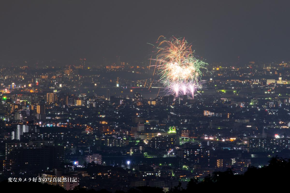 f:id:yuseiphotos:20190914035913j:plain