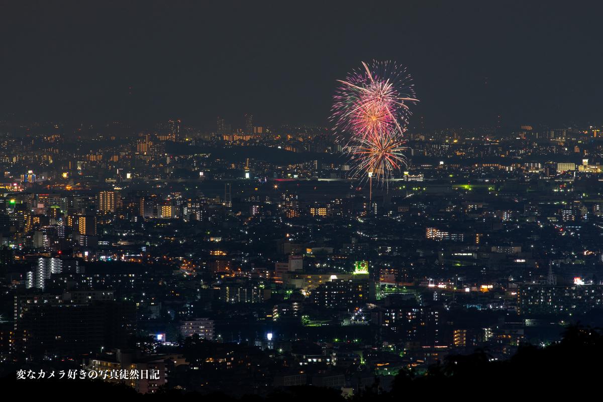 f:id:yuseiphotos:20190914035926j:plain