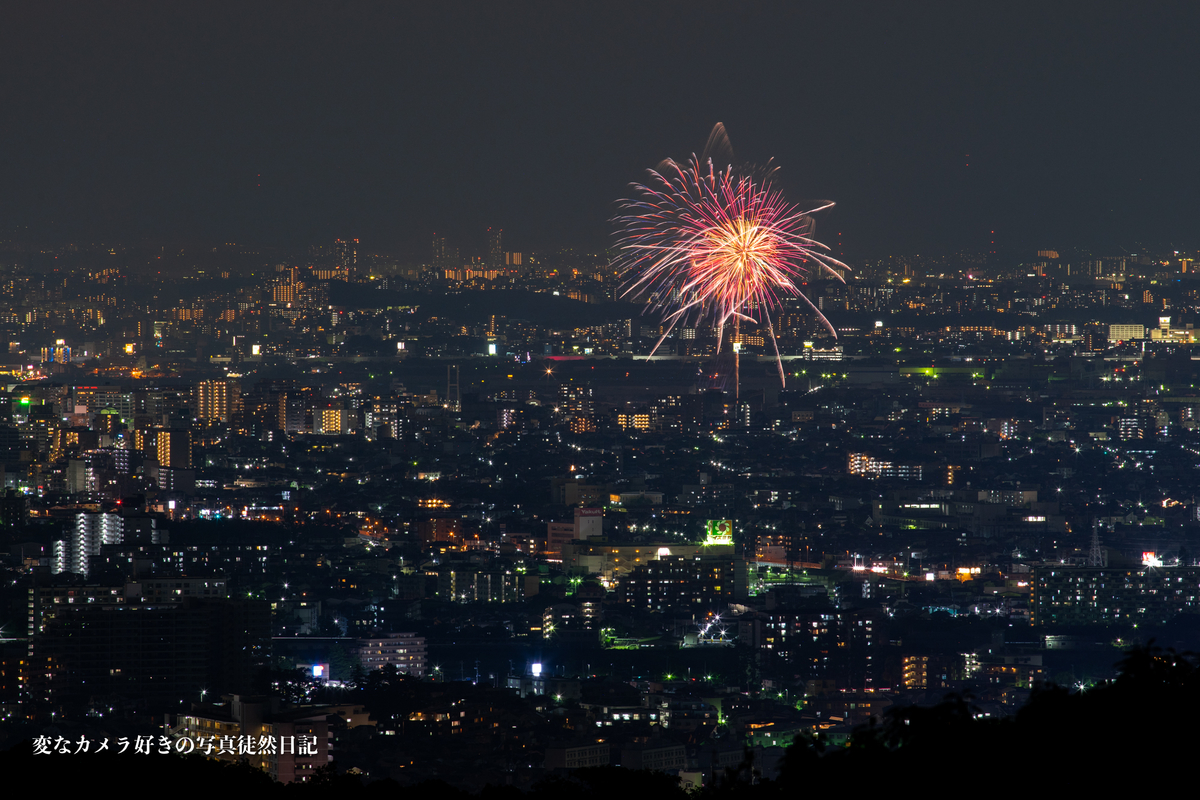 f:id:yuseiphotos:20190914035938j:plain