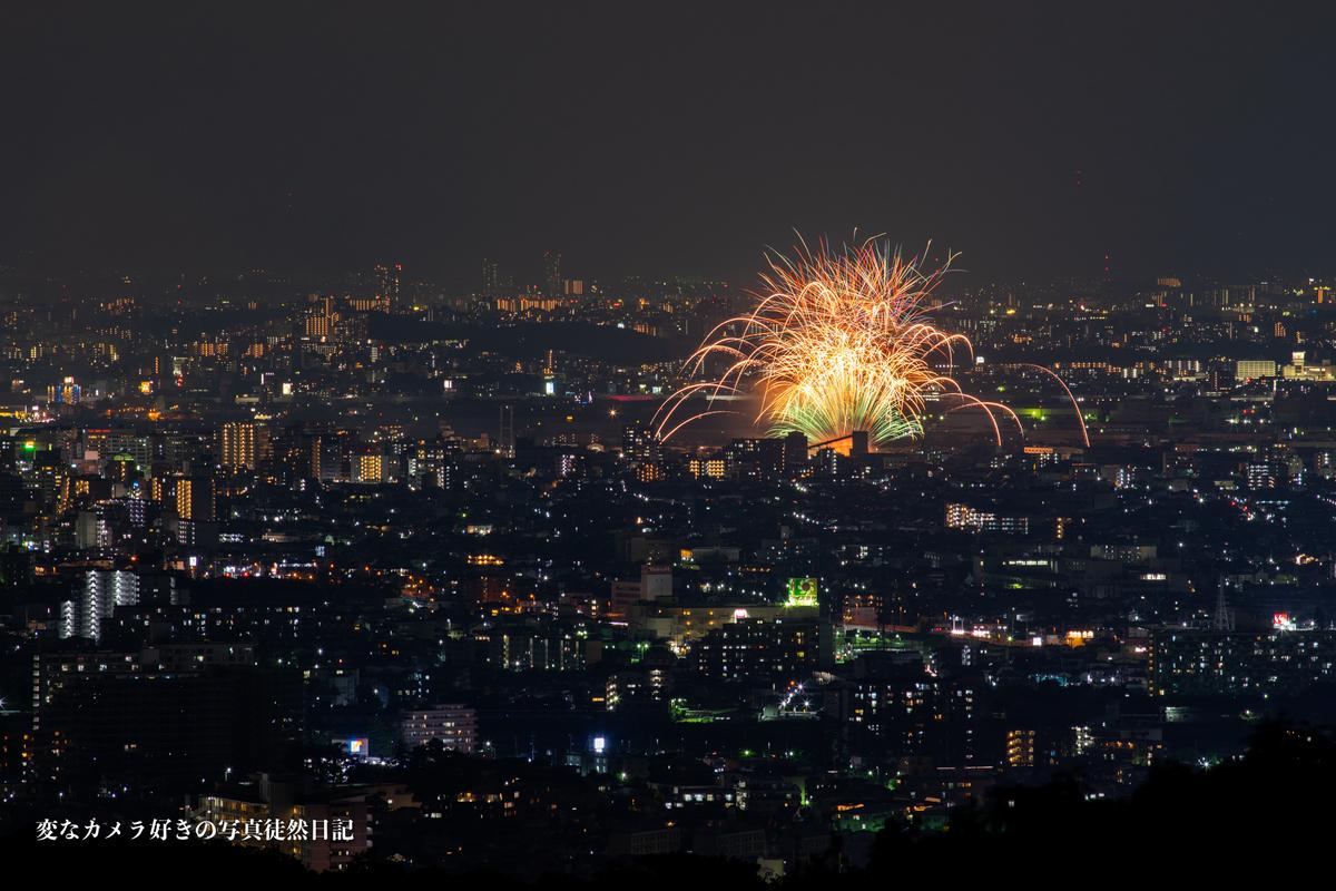 f:id:yuseiphotos:20190914035950j:plain
