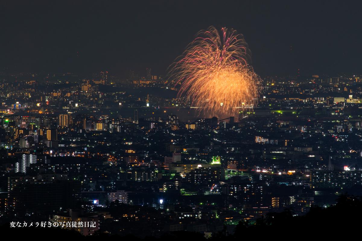 f:id:yuseiphotos:20190914040003j:plain