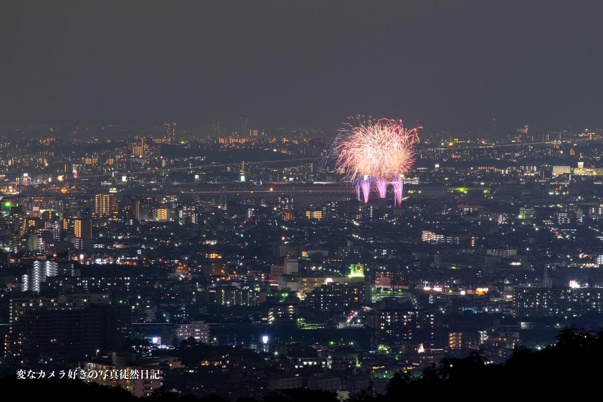 f:id:yuseiphotos:20190918122350j:plain