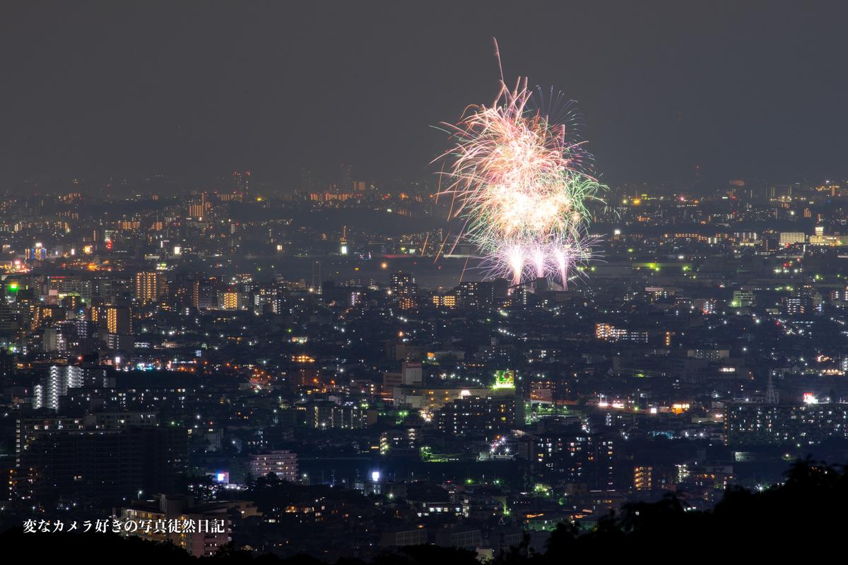 f:id:yuseiphotos:20190918122409j:plain