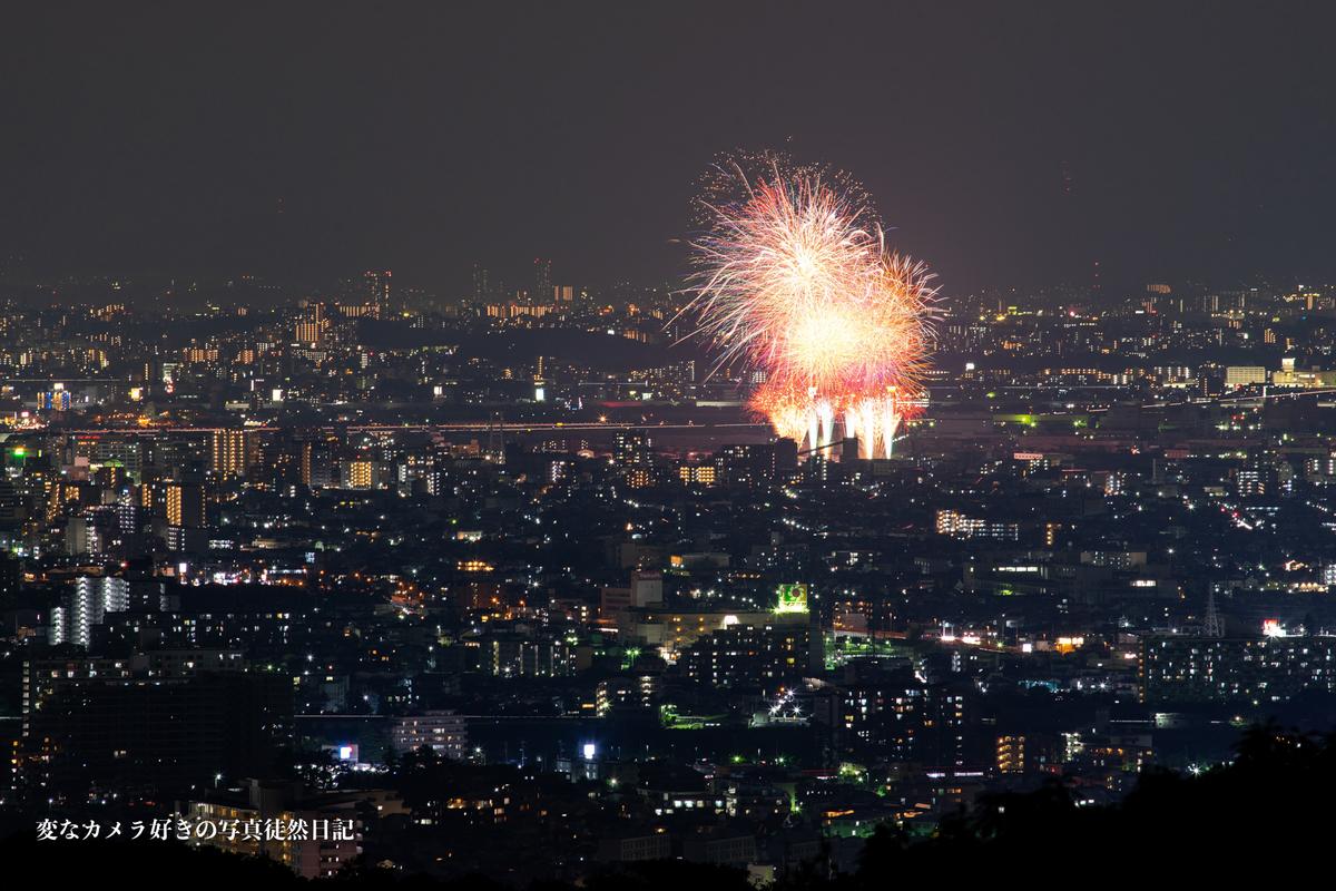 f:id:yuseiphotos:20190918122435j:plain