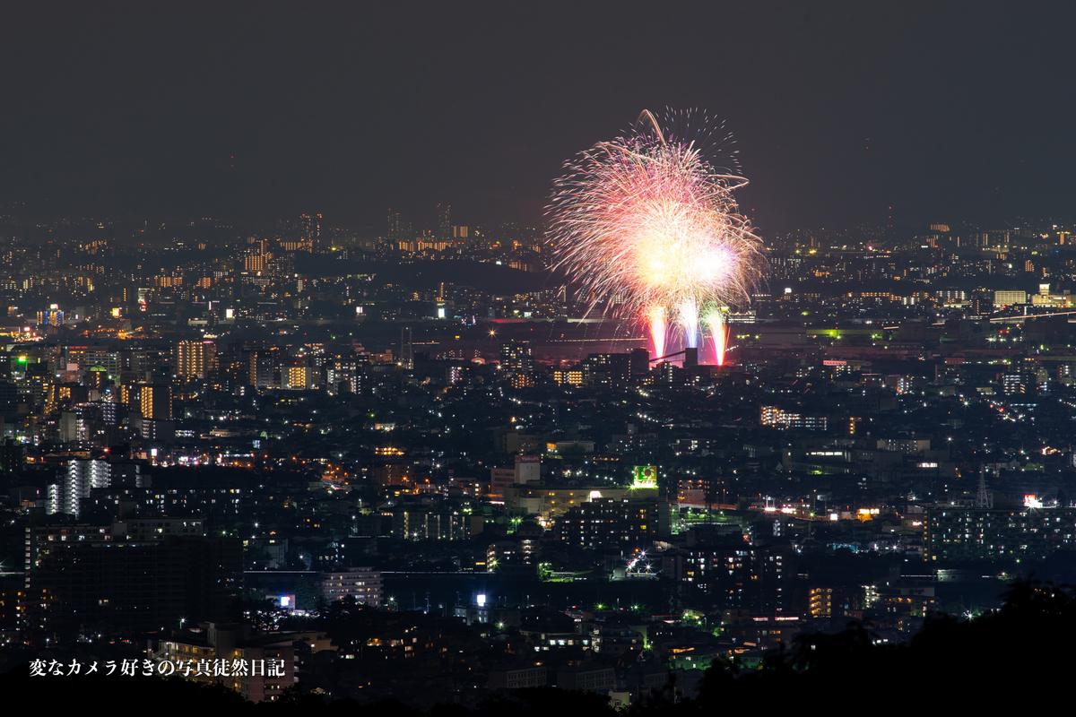 f:id:yuseiphotos:20190918122522j:plain