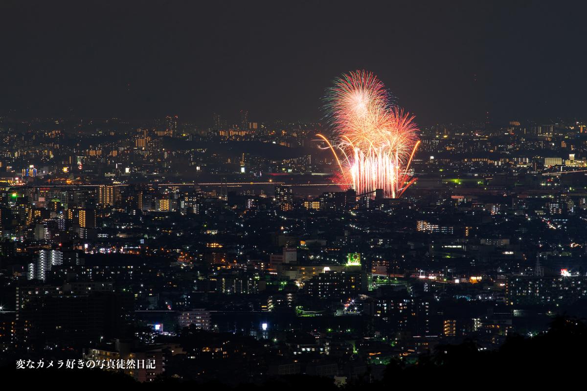 f:id:yuseiphotos:20190918122534j:plain