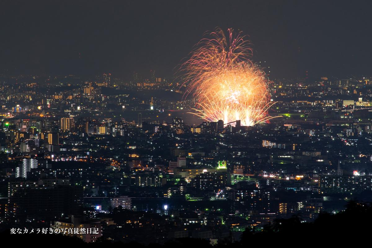 f:id:yuseiphotos:20190918122545j:plain