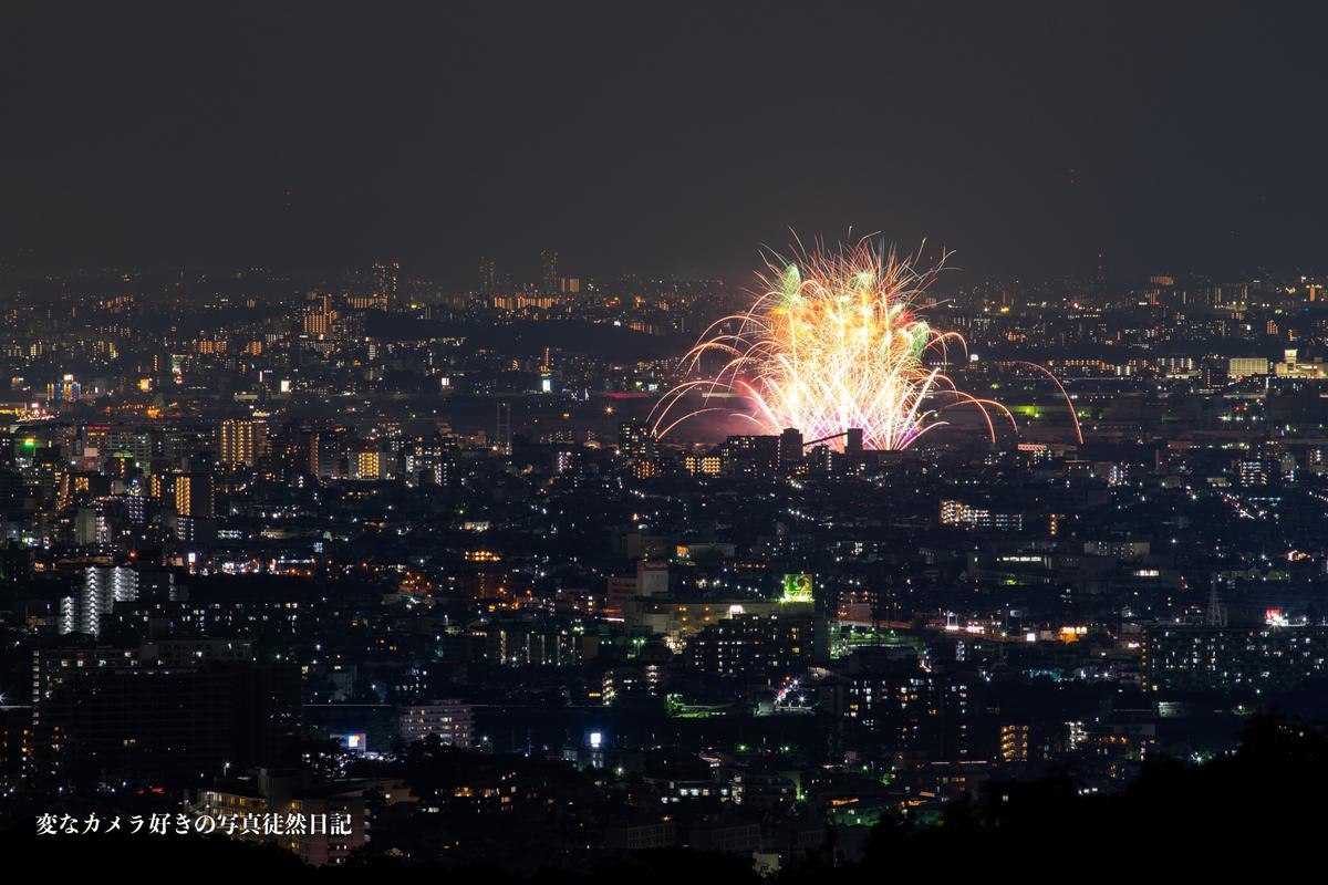 f:id:yuseiphotos:20190918124356j:plain