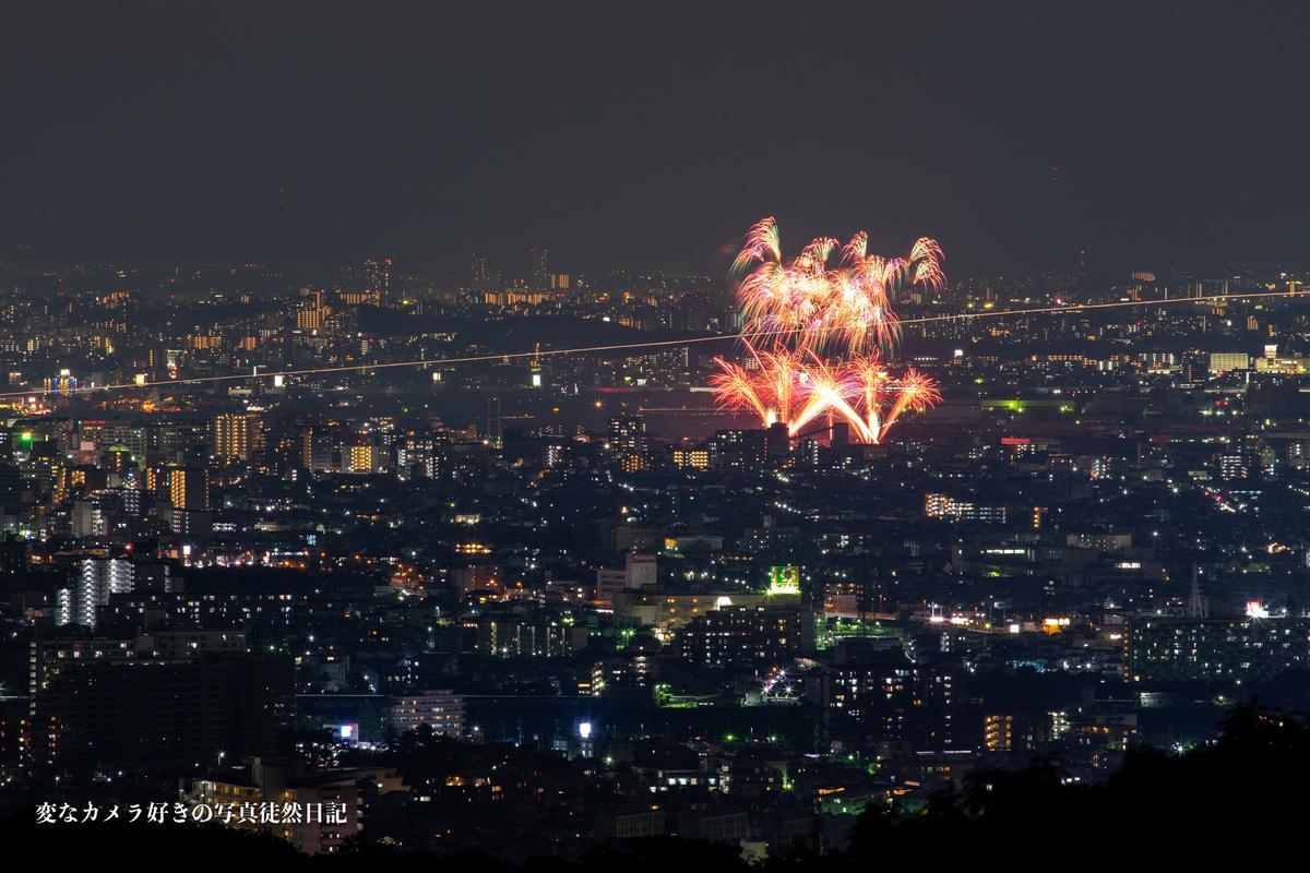 f:id:yuseiphotos:20190918124403j:plain