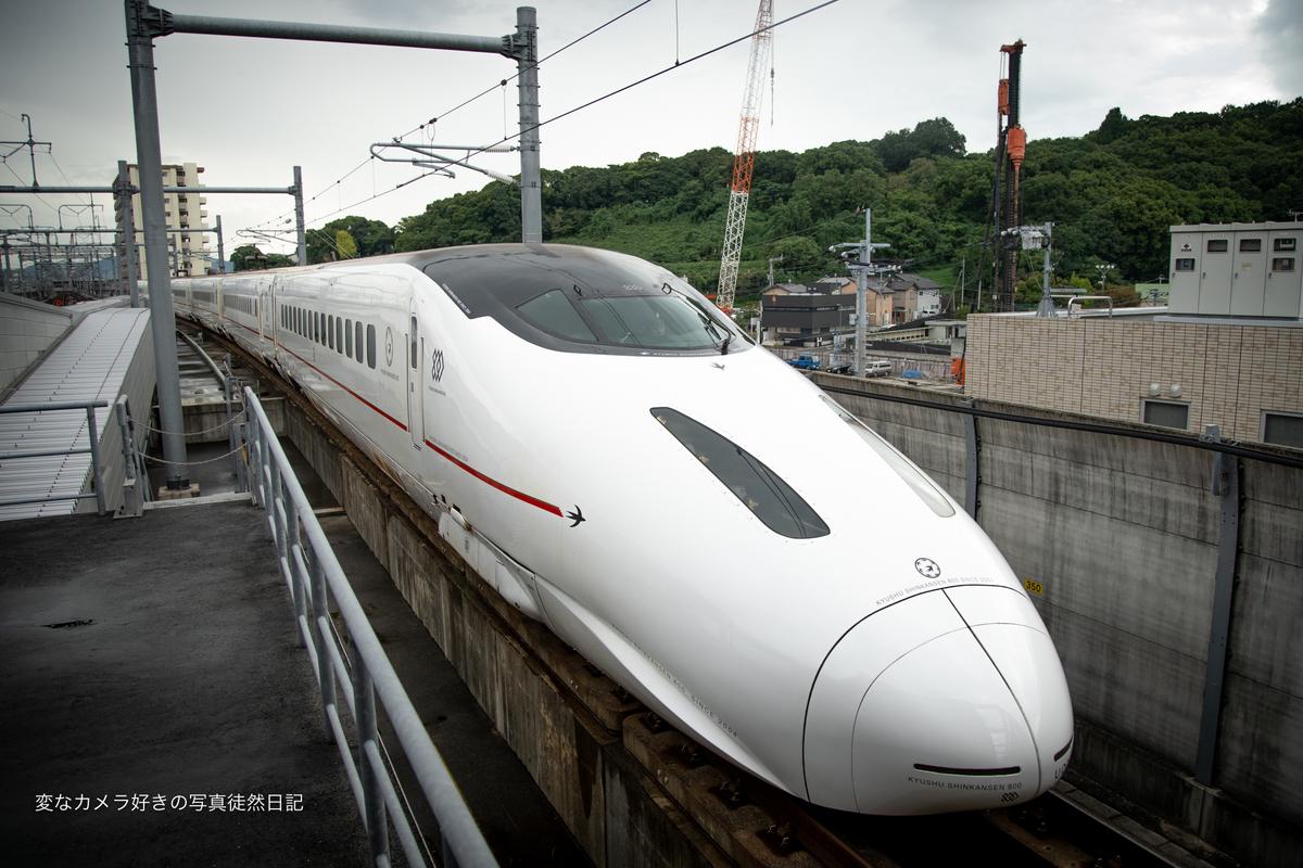 f:id:yuseiphotos:20191012043746j:plain