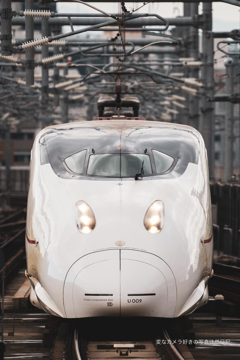 f:id:yuseiphotos:20191012043812j:plain