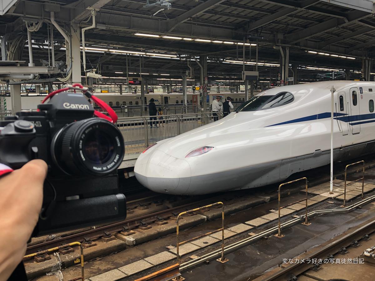 f:id:yuseiphotos:20191013045512j:plain