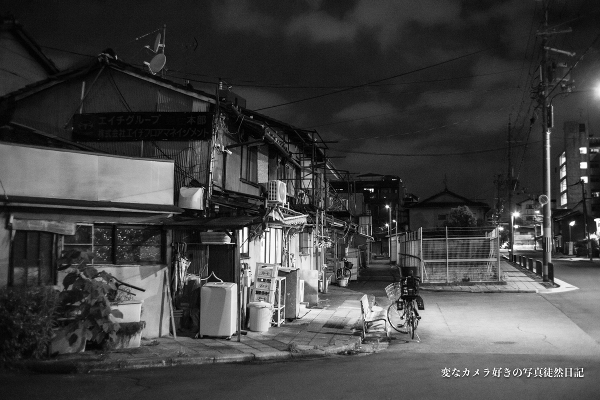 f:id:yuseiphotos:20191018124229j:plain