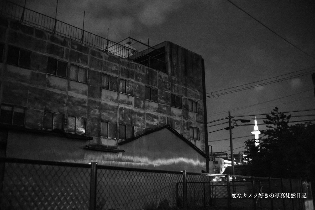 f:id:yuseiphotos:20191018124238j:plain