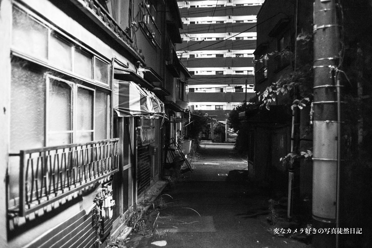 f:id:yuseiphotos:20191018124303j:plain