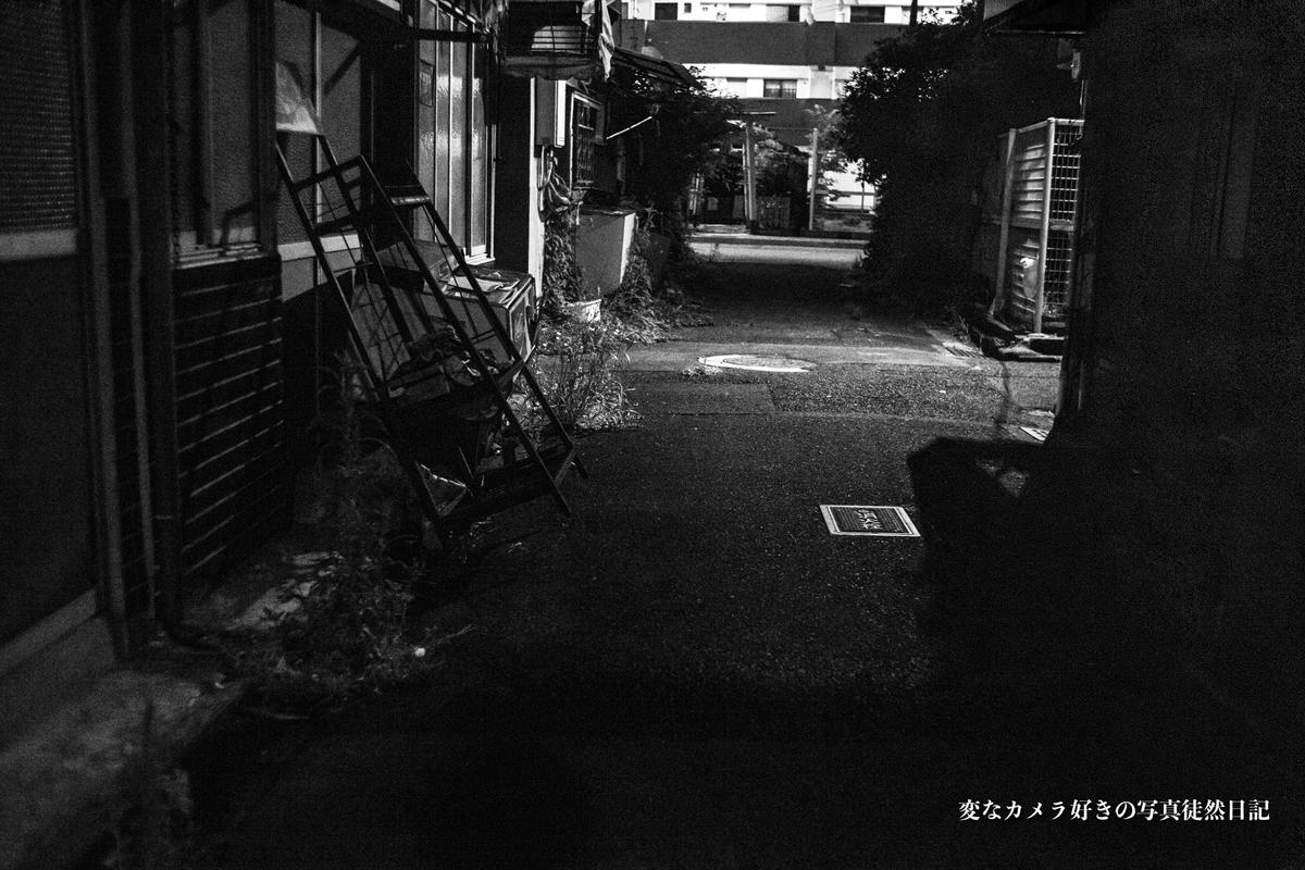 f:id:yuseiphotos:20191018124317j:plain