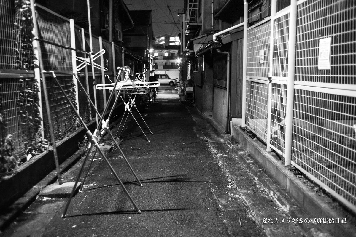 f:id:yuseiphotos:20191018124334j:plain
