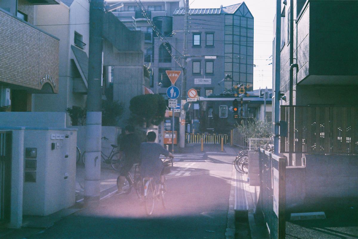 f:id:yuseiphotos:20191019202143j:plain