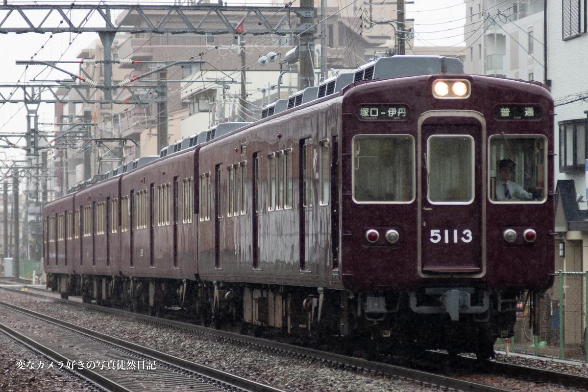 f:id:yuseiphotos:20191027113651j:plain
