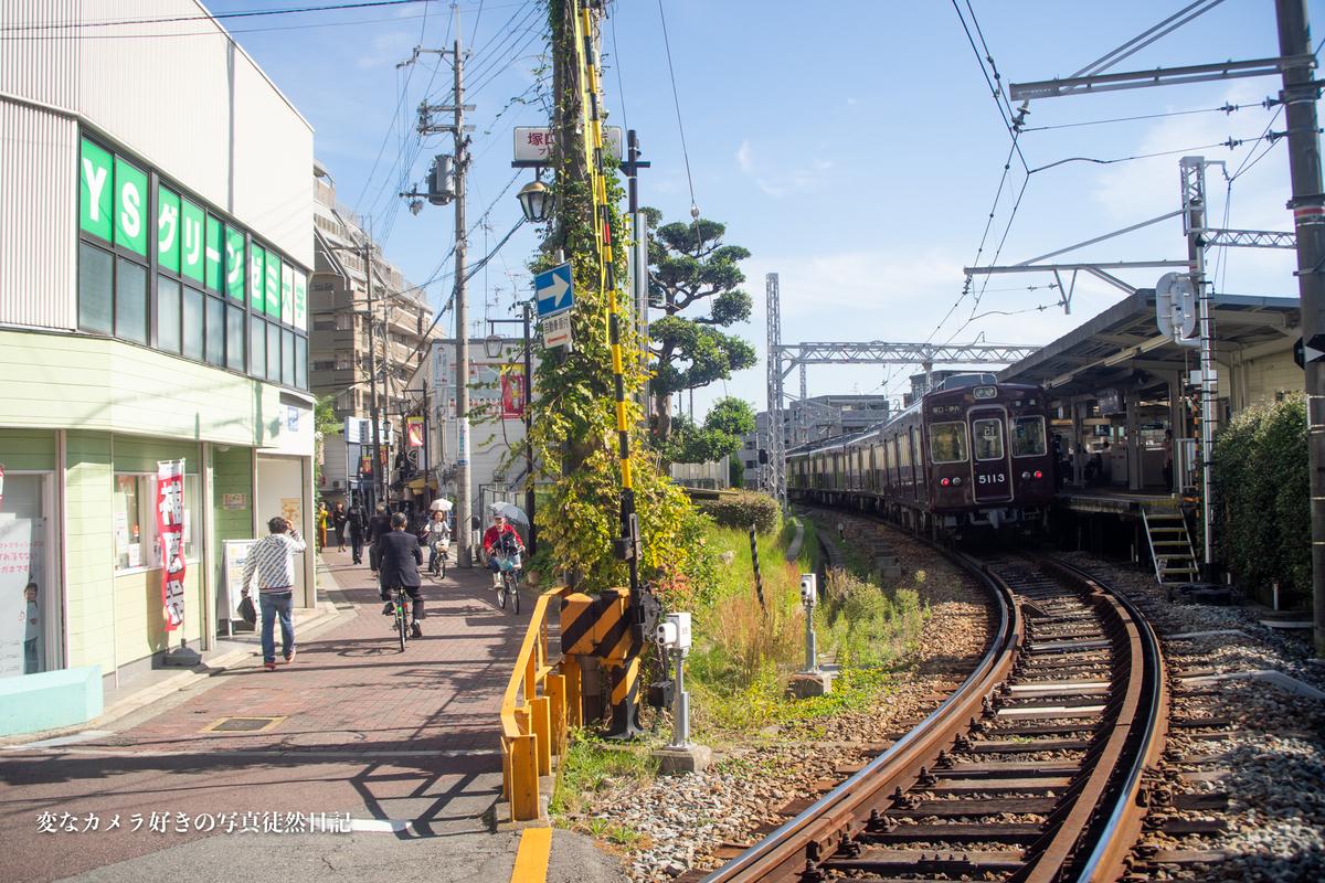 f:id:yuseiphotos:20191028141237j:plain