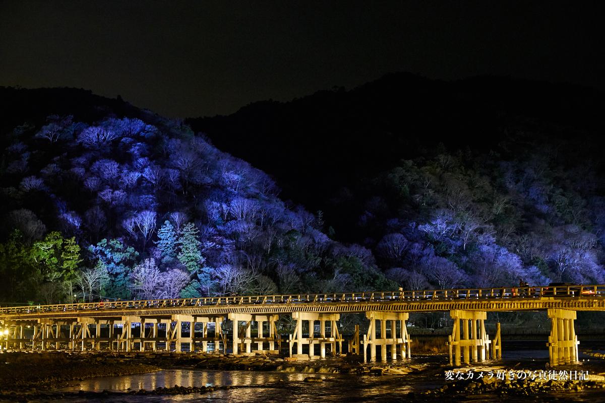 f:id:yuseiphotos:20191101144900j:plain