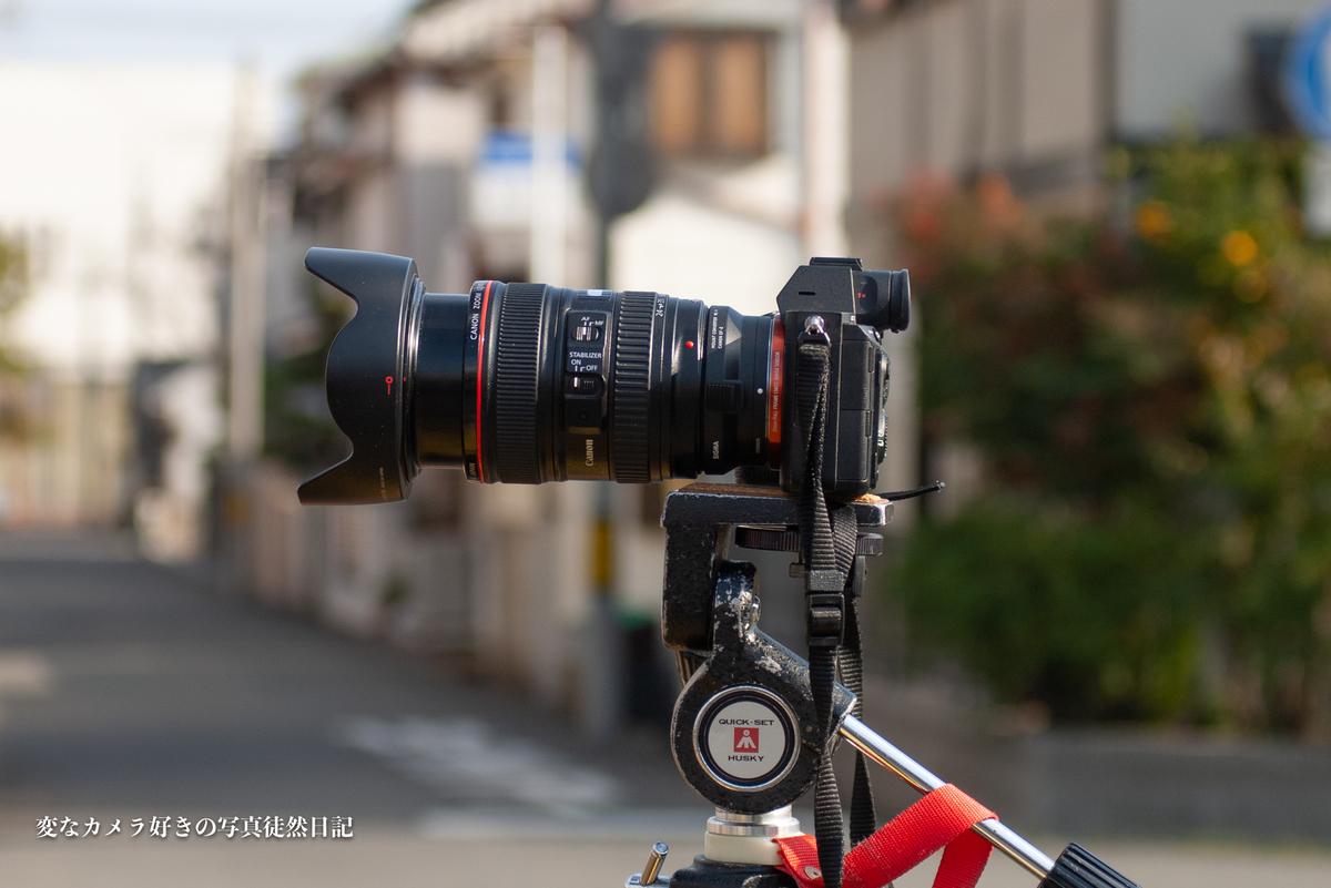 f:id:yuseiphotos:20191215155629j:plain
