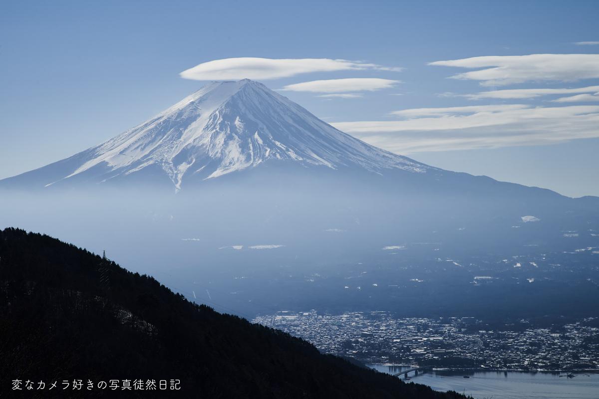 f:id:yuseiphotos:20191226191736j:plain