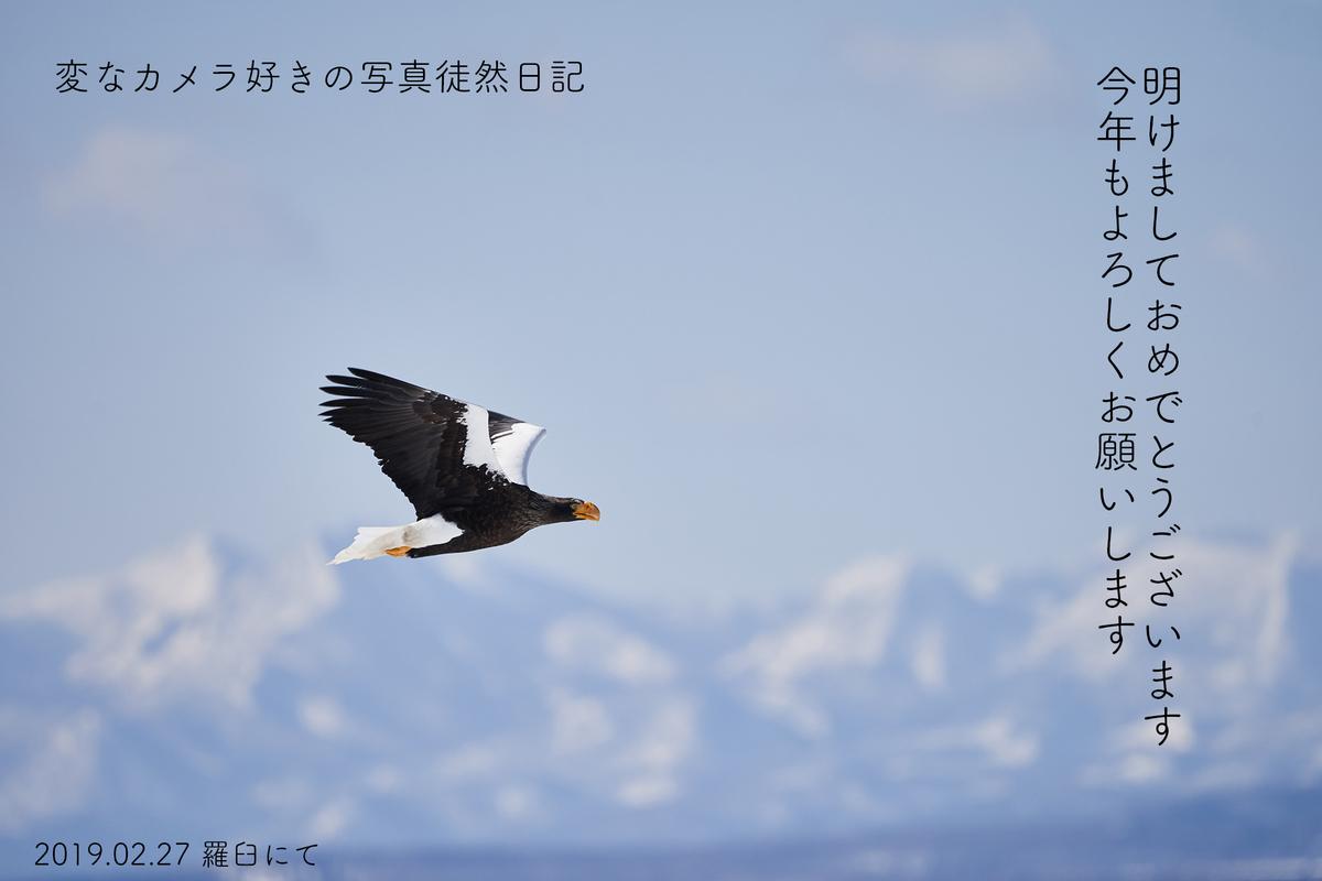 f:id:yuseiphotos:20200101140805j:plain