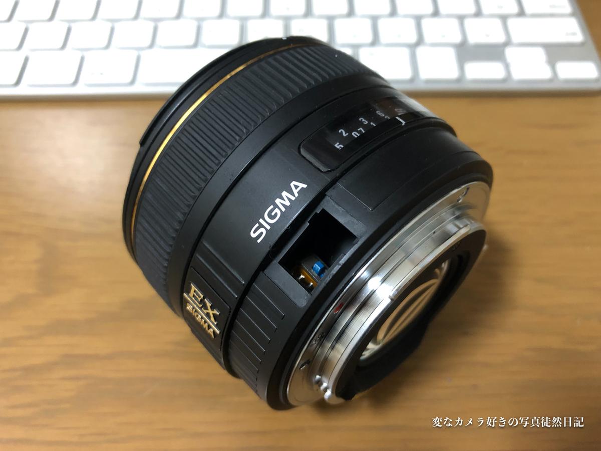 f:id:yuseiphotos:20200102040956j:plain