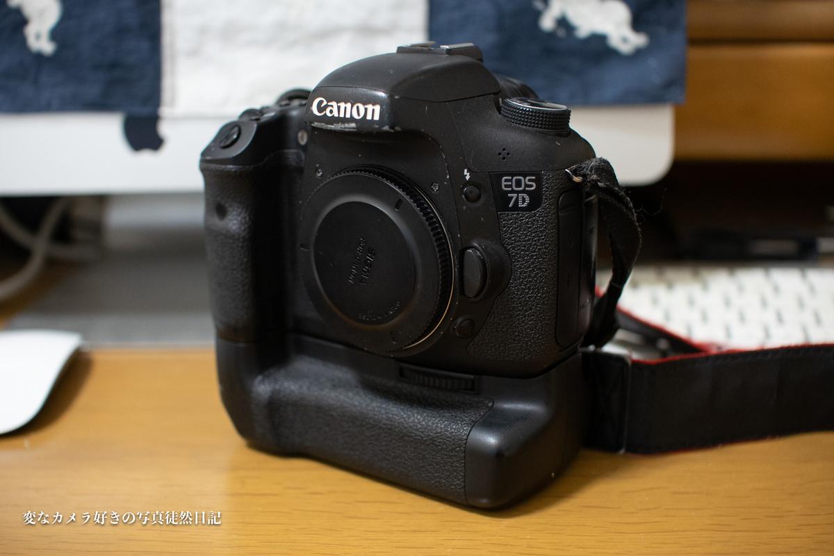 f:id:yuseiphotos:20200102041035j:plain