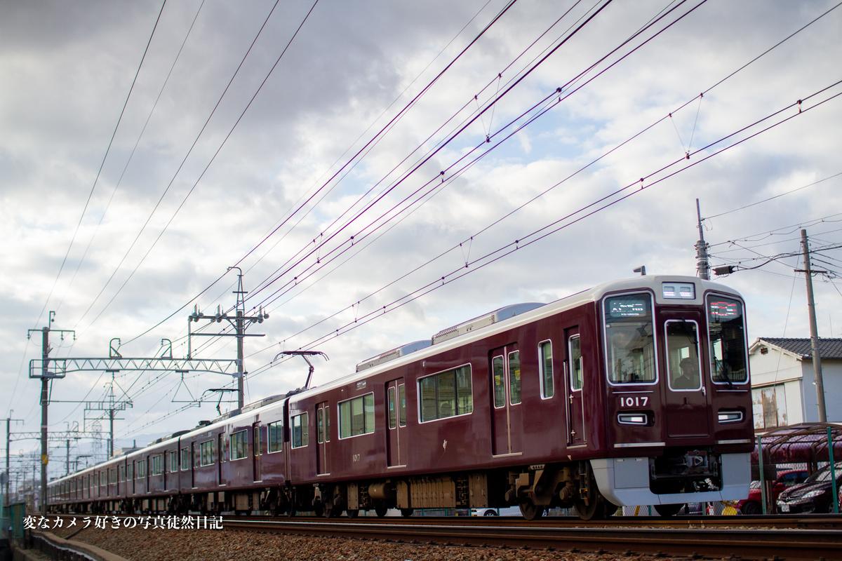 f:id:yuseiphotos:20200102223042j:plain